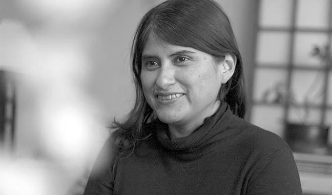 Melina León, directora peruana, se presentará en el Festival de Cannes mañana