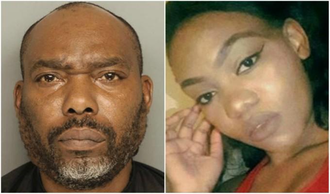 Hombre asesinó a su hija tras confundirla con delincuente