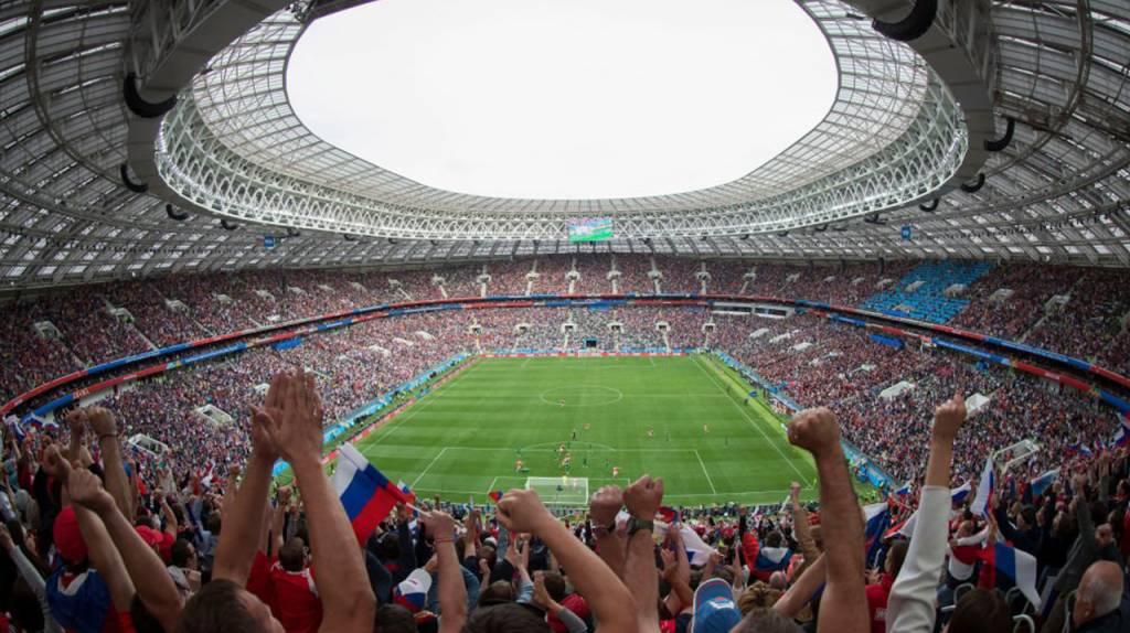 FIFA confirma que no habrá 48 selecciones en el Mundial Qatar 2022