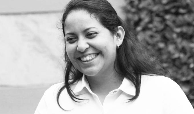 Donación de órganos: venezolana muere en accidente y salva vida de cinco peruanos