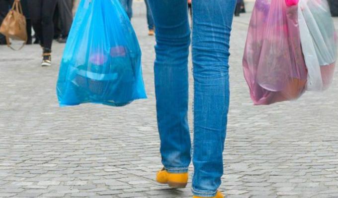 Junín: primera región que prohíbe la utilización de envases plásticos de un solo uso