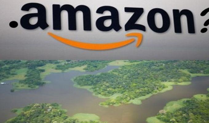 Perú VS Amazon: continúa la lucha para evitar uso de nombre como dominio de Internet