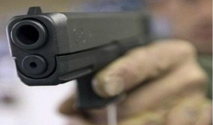 Los Olivos: intervienen a banda criminal antes de asaltar a cambista