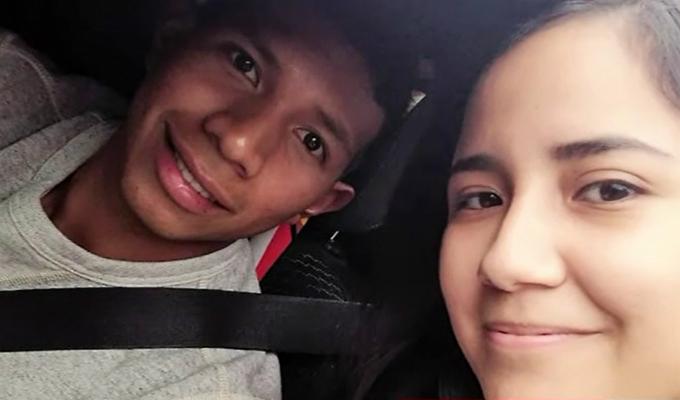 Selección Peruana: hinchas hacen de todo por tomarse una foto con jugadores