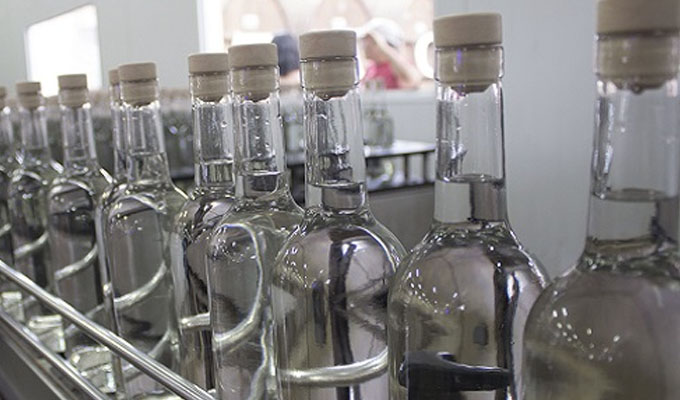 Indecopi: no se ha registrado exportaciones de pisco a Chile