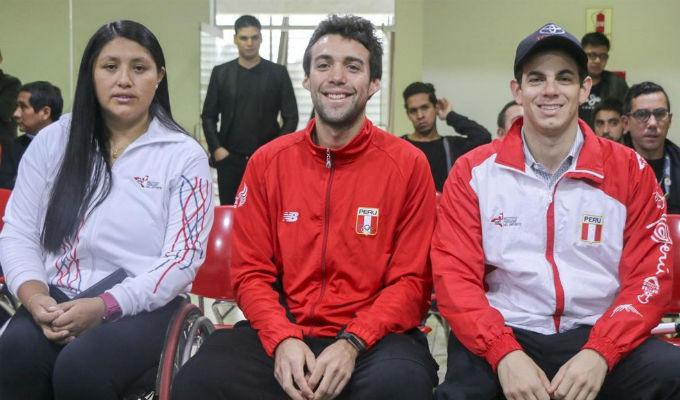Deporte Perú 5K se desarrollará el domingo 9 de junio