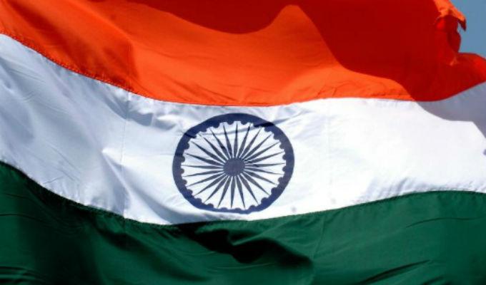 EEUU finalizará comercio preferente con India el 5 de junio