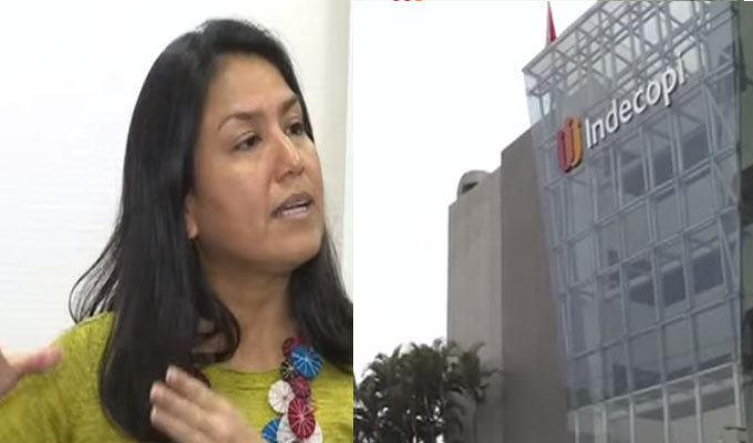 Locales que cobren recargos de 5% por pagar con tarjeta de crédito serán multados