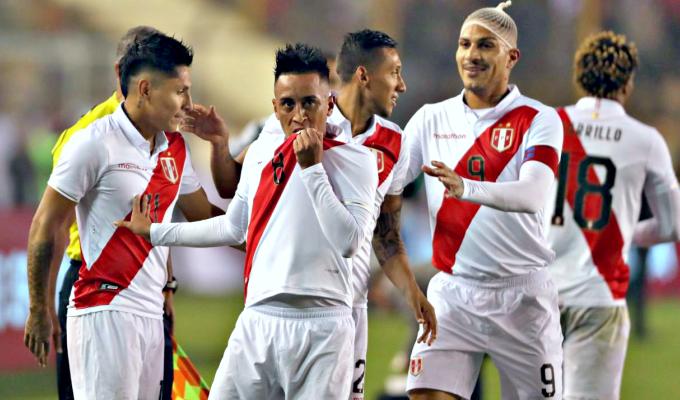 Selección Peruana: ¿Qué jugadores se enfrentarían a Venezuela este sábado?