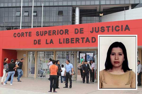Presentan dos quejas contra jueza que admitió acción de amparo de Daniel Salaverry