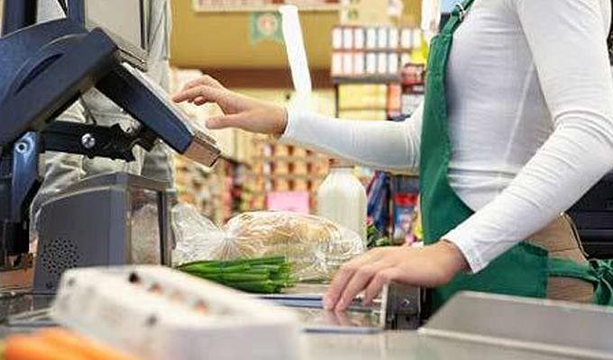 Indecopi: redondeo de precios es a favor del consumidor en pagos en efectivo