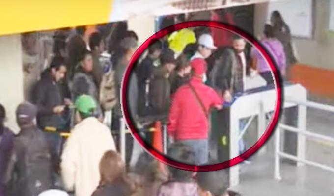 Conozca las posibles soluciones para evitar la reventa de tarjetas del Metro de Lima