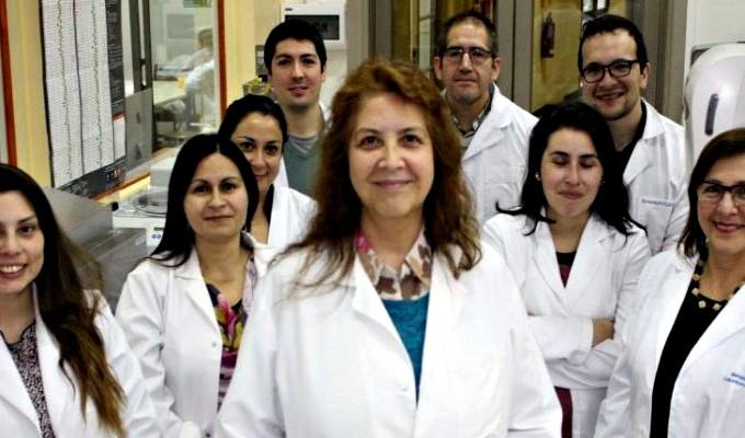 Científicos descubren mecanismo clave para combatir el cáncer