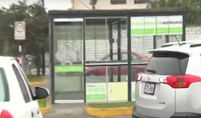 Surco: vecinos denuncian que incremento de inseguridad coincide con cambio de alcalde