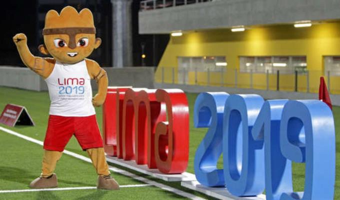 Juegos Panamericanos: Lima tendrá días no laborables en julio y agosto