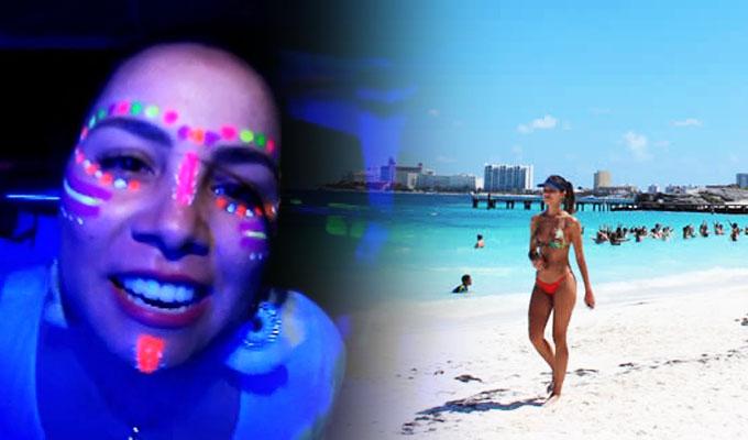 Cancún: haga un recorrido con ASD descubriendo los placeres y encantos de sus playas