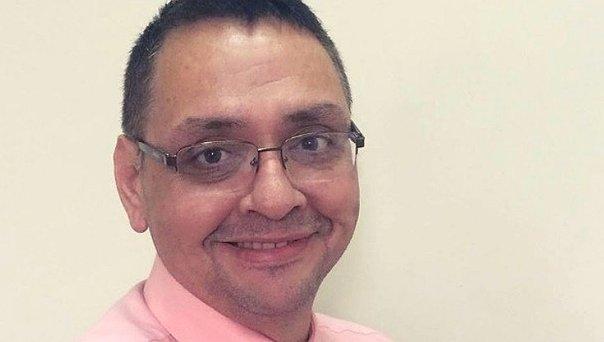 JNJ: David Dumet respondió sobre polémicos tuits en última etapa de evaluación