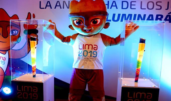 Panamericanos Lima 2019: declaran no laborable desde el mediodía del 26 y el 27 de julio