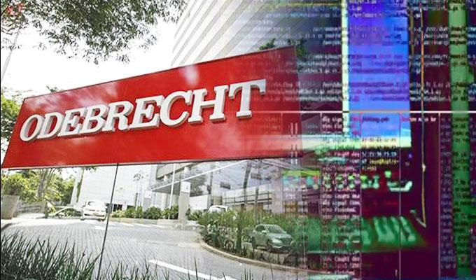 EXCLUSIVO | Odebrecht ¿qué oculta?: nuevos pagos, codinomes y proyectos obtenidos por Panorama