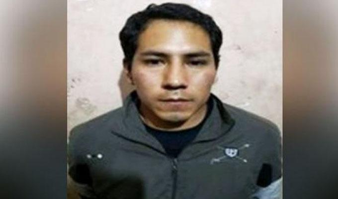 Bolivia: sujeto asesina a sus padres porque estos querían que se independizara