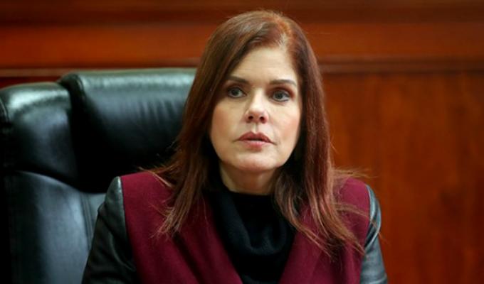 Congreso: reacciones tras declaraciones de Mercedes Aráoz