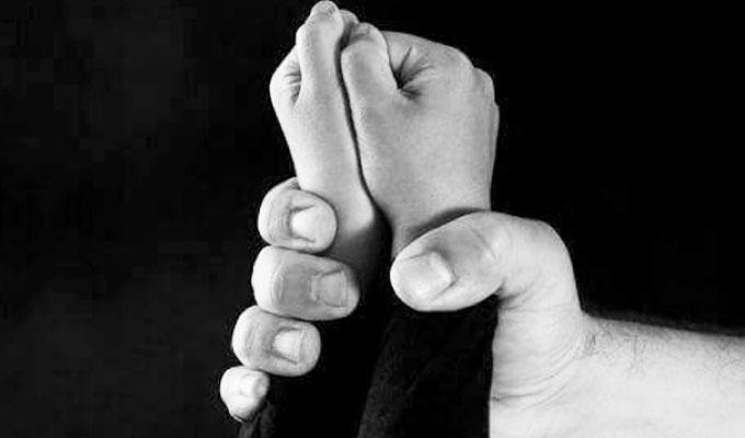 Francia: prohibirá por ley castigos corporales a niños