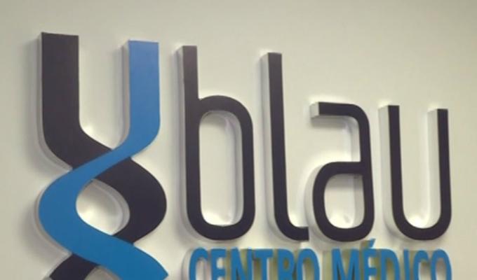 San Isidro: inaugura moderno centro médico de capitales venezolanos