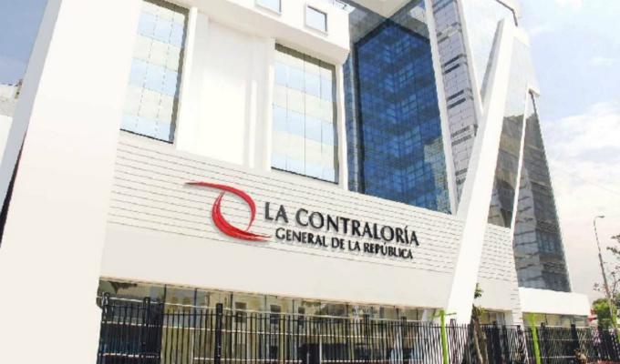 Contraloría solicita pronta aclaración del fallo del TC que le retira facultad sancionadora