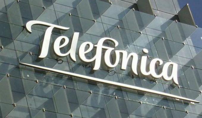 Telefónica deberá pagar monto millonario a la Sunat