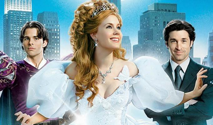 'Desencantada': esta será la secuela de la exitosa película de Disney