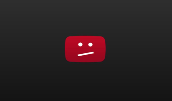 YouTube está bloqueando páginas para descargar mp3 y videos