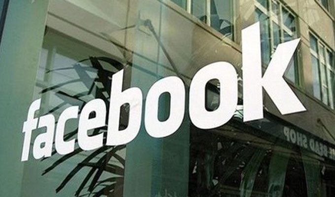 Multan a Facebook con 5 mil millones de dólares por violar la privacidad de usuarios