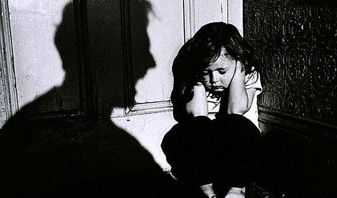 MML y Unicef se unen en campaña contra la violencia hacia menores
