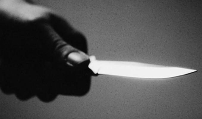 Lima Norte: extranjero amenazó con arma blanca a chofer de bus que no lo dejaba bajar
