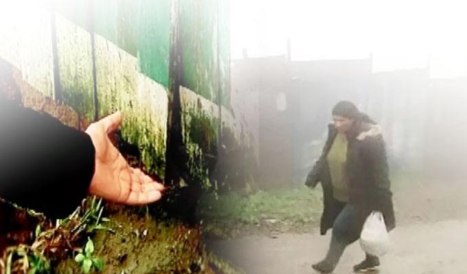 Ventanilla, distrito de la niebla: así sobreviven sus vecinos de la humedad en este crudo invierno