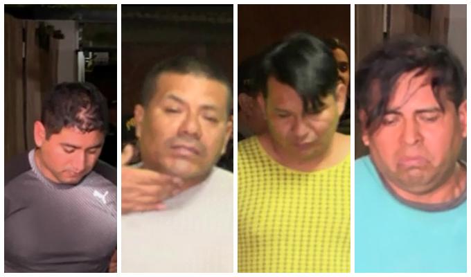 San Miguel: falsos trabajadores de Sedapal intentaron robar en casa