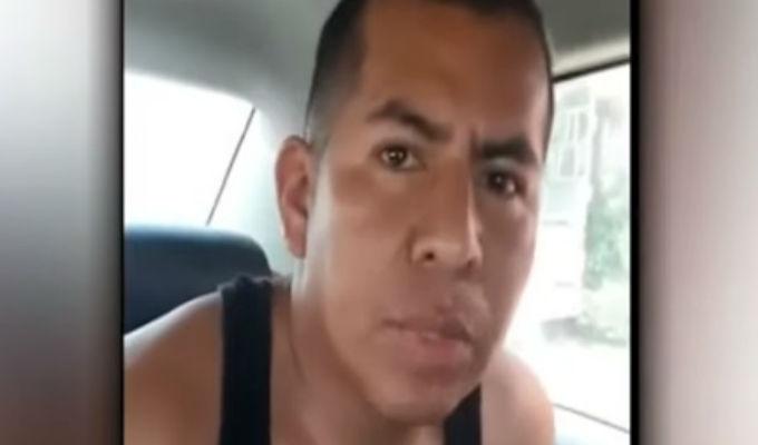 Lambayeque: capturado hombre que robó 150 mil soles a empresa de caudales