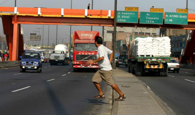 """La cultura de """"Pepe el vivo"""": la viveza criolla en la actualidad"""