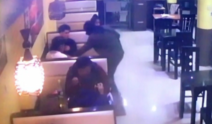 Carabayllo: alerta por ola de asaltos en pollerías