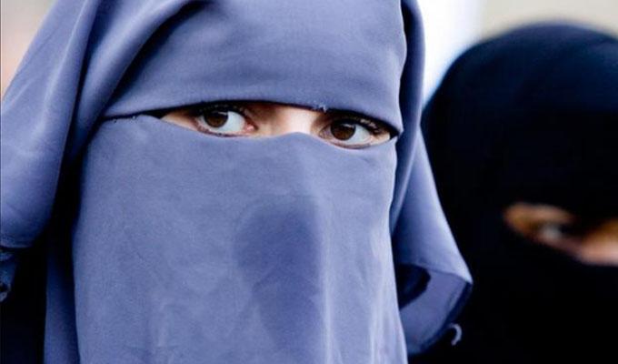 Holanda: la prohibición del burka entra en vigor envuelta en la polémica