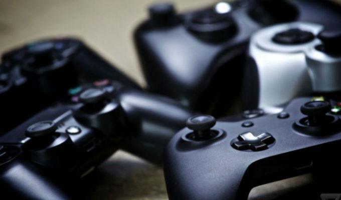 Ipsos: 46% de 'gamers' peruanos es soltero y sin pareja