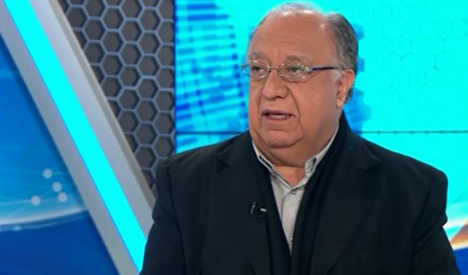Adelanto de Elecciones: Fernando Tuesta explica eventual salida para evitar referéndum