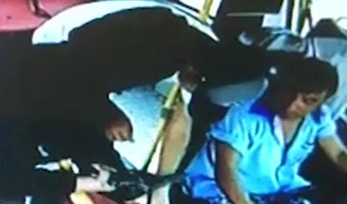 Trujillo: mafias extorsionan y cobran hasta 5 mil soles a transportistas