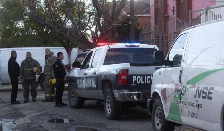 Pelea entre narcotraficantes deja al menos 16 muertos en México