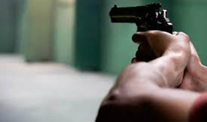 Tiroteo en un local de tragamonedas deja cinco muertos en Chile