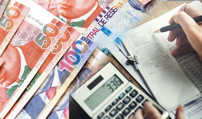 ¡Cinco consejos para que el pago de quincena te dure!