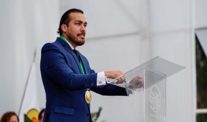 Alcalde de La Molina presentó acción de amparo para invalidar ´Pico y Placa´