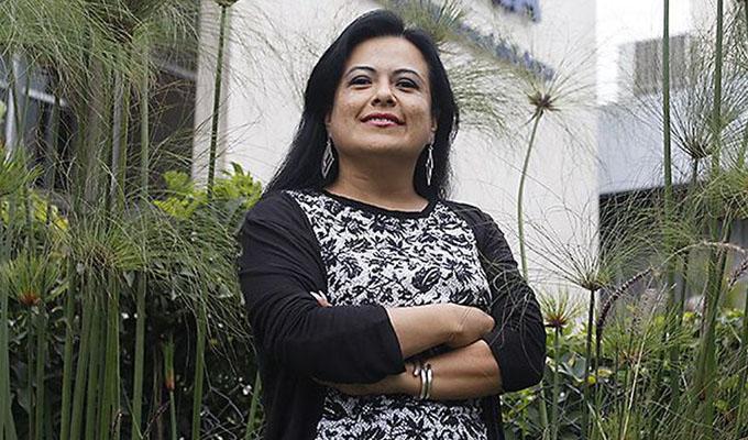 Gilbert Violeta: Mirian Morales solo toma decisiones administrativas