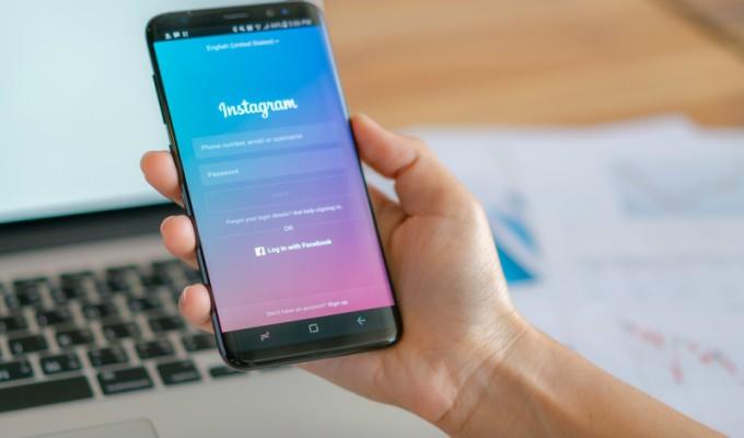 Instagram: conoce las nuevas posibles funciones que prepara la red social