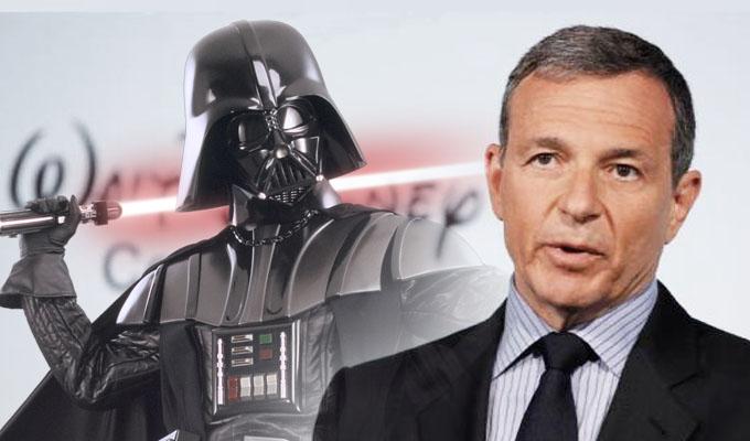 Star Wars: Disney reconoce que su estrategia con la saga no fue la mejor